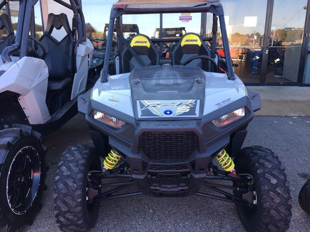 2018 Polaris Razor 900  - John Gibson Auto Sales Hot Springs in Hot Springs Arkansas
