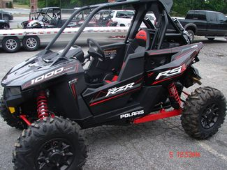 2018 Polaris RS1 Spartanburg, South Carolina 2