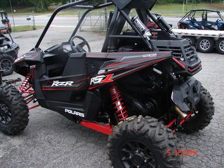 2018 Polaris RS1 Spartanburg, South Carolina 3