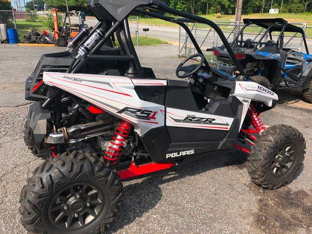 2018 Polaris RS1 Spartanburg, South Carolina 4