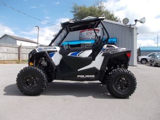 2018 Polaris RZR 900 S Shelbyville, TN 1