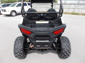 2018 Polaris RZR 900 S Shelbyville, TN 11