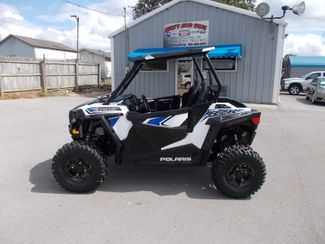 2018 Polaris RZR 900 S Shelbyville, TN 2