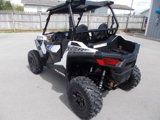 2018 Polaris RZR 900 S Shelbyville, TN 3