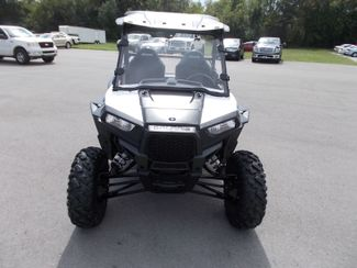 2018 Polaris RZR 900 S Shelbyville, TN 5