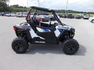 2018 Polaris RZR 900 S Shelbyville, TN 7
