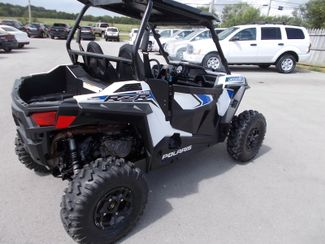 2018 Polaris RZR 900 S Shelbyville, TN 9