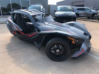 2018 Polaris Slingshot Grand Touring LE in McKinney, TX 75070