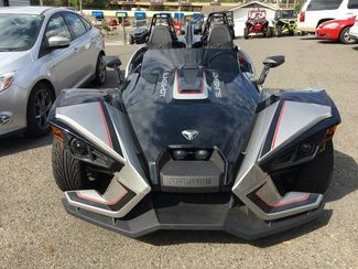 2018 Polaris Slingshot  | Little Rock, AR | Great American Auto, LLC in Little Rock AR AR