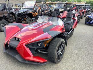 2018 Polaris Slingshot  | Little Rock, AR | Great American Auto, LLC in Little Rock AR AR