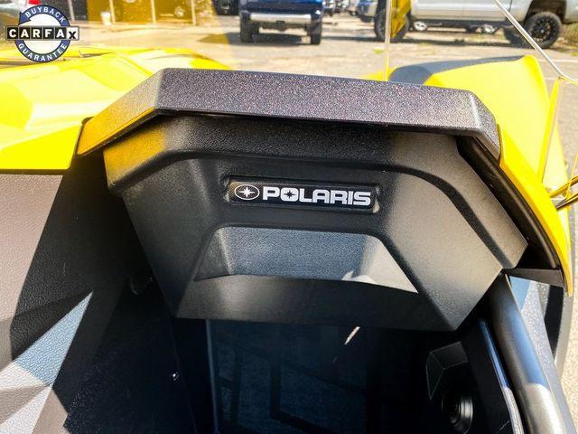 2018 Polaris Slingshot SL Madison, NC 13