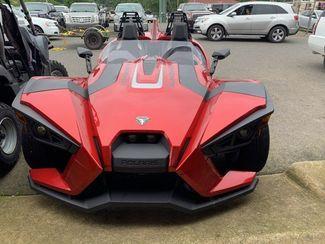 2018 Polaris Slingshot SL    Little Rock, AR   Great American Auto, LLC in Little Rock AR AR