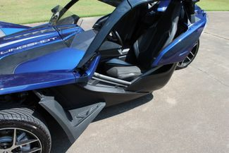 2018 Polaris Slingshot SL  price - Used Cars Memphis - Hallum Motors citystatezip  in Marion, Arkansas