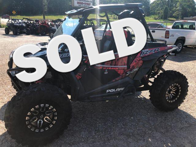 2018 Polaris xp1000 Spartanburg, South Carolina
