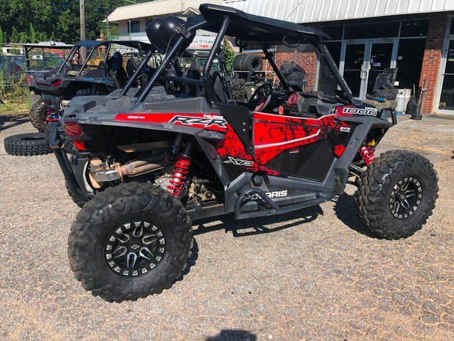 2018 Polaris xp1000 Spartanburg, South Carolina 3