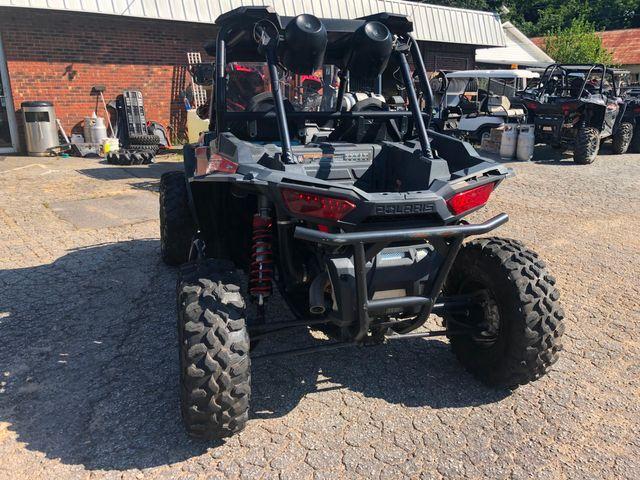 2018 Polaris xp1000 Spartanburg, South Carolina 4