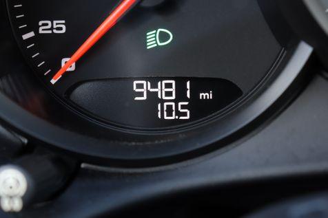 2018 Porsche 718 Boxster S in Alexandria, VA