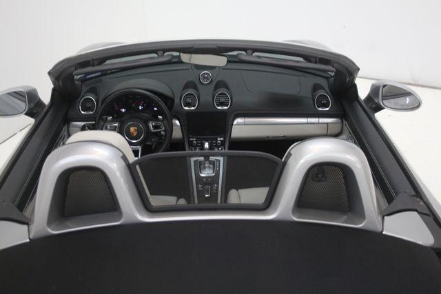 2018 Porsche 718 Boxster GTS Houston, Texas 21