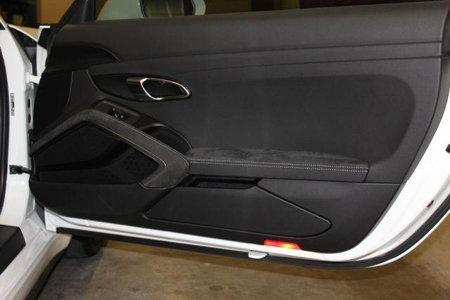 2018 Porsche 911 GT3 Austin , Texas 13