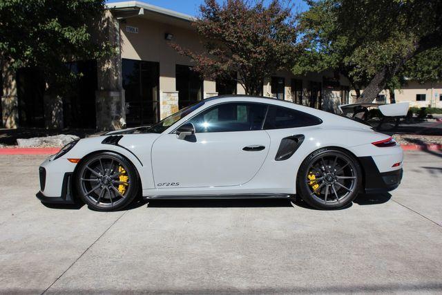 2018 Porsche 911 GT2 RS in Austin, Texas 78726