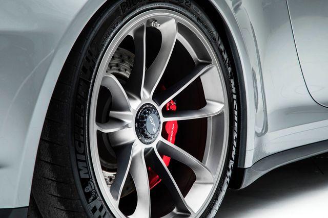 2018 Porsche 911 GT3 4.0 in , TX 75006