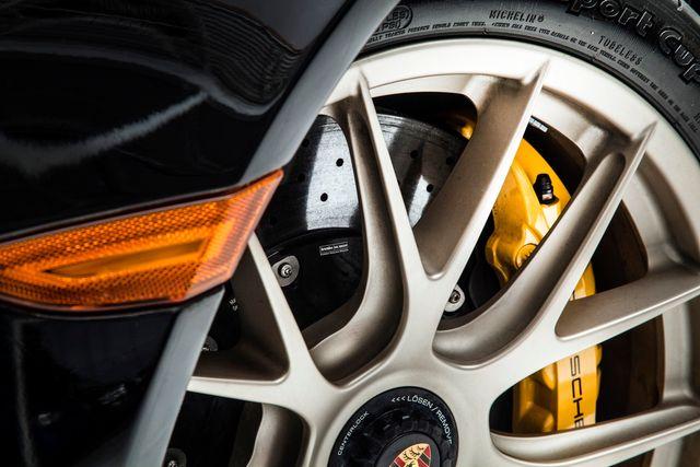 2018 Porsche 911 GT2 RS Weissach in Carrollton, TX 75001