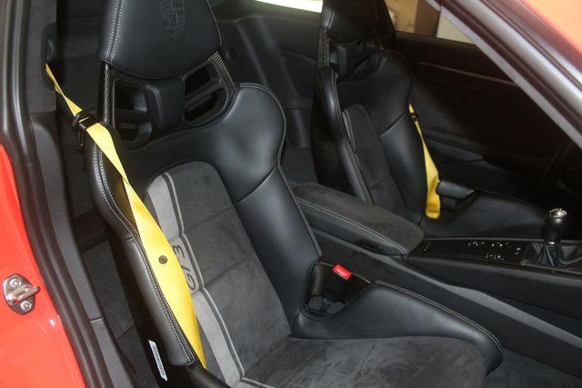 2018 Porsche 911 GT3 Houston, Texas 30