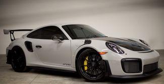 2018 Porsche 911 GT2 RS in Kaysville, UT 84037
