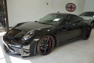 2018 Porsche 911 GT3 in Marietta, GA 30067