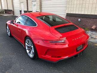 2018 Porsche 911 GT3 Scottsdale, Arizona 10