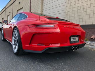 2018 Porsche 911 GT3 Scottsdale, Arizona 11