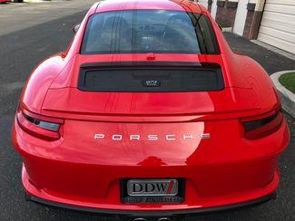 2018 Porsche 911 GT3 Scottsdale, Arizona 14