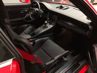 2018 Porsche 911 GT3 Scottsdale, Arizona 23