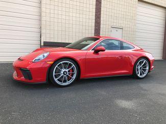 2018 Porsche 911 GT3 Scottsdale, Arizona 5