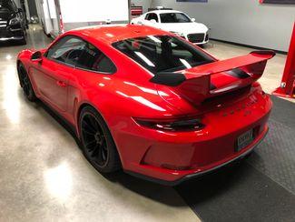 2018 Porsche 911 GT3 Scottsdale, Arizona 18