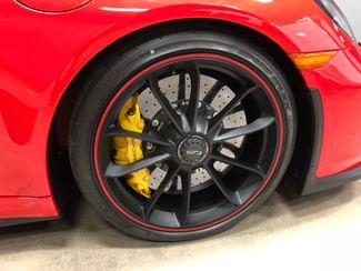 2018 Porsche 911 GT3 Scottsdale, Arizona 25