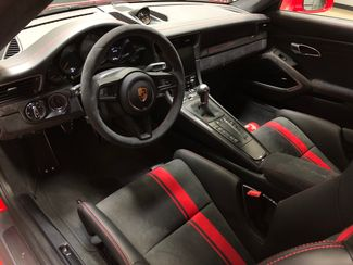 2018 Porsche 911 GT3 Scottsdale, Arizona 28