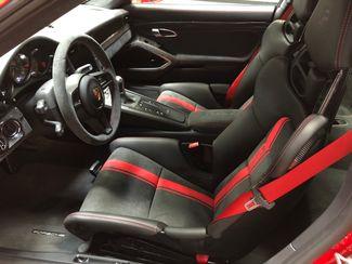 2018 Porsche 911 GT3 Scottsdale, Arizona 30