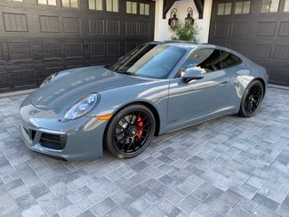 2018 Porsche 911 Carrera GTS in , Arizona 85255