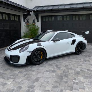 2018 Porsche 911 GT2 RS in , Arizona 85255
