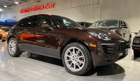 2018 Porsche Macan S in Lake Forest, IL