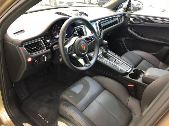 2018 Porsche Macan GTS Longwood, FL 13