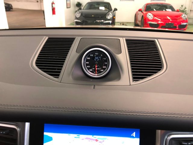 2018 Porsche Macan GTS Longwood, FL 20