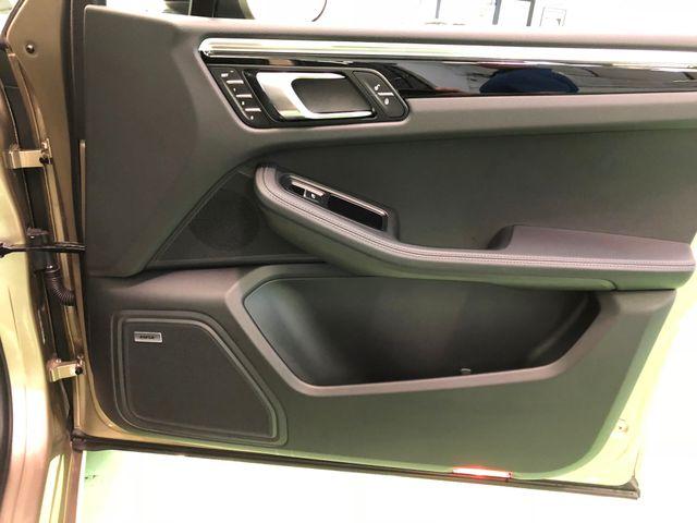 2018 Porsche Macan GTS Longwood, FL 26