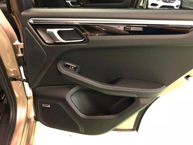 2018 Porsche Macan GTS Longwood, FL 29