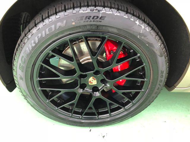2018 Porsche Macan GTS Longwood, FL 34