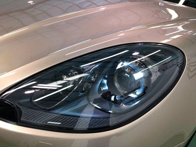 2018 Porsche Macan GTS Longwood, FL 35