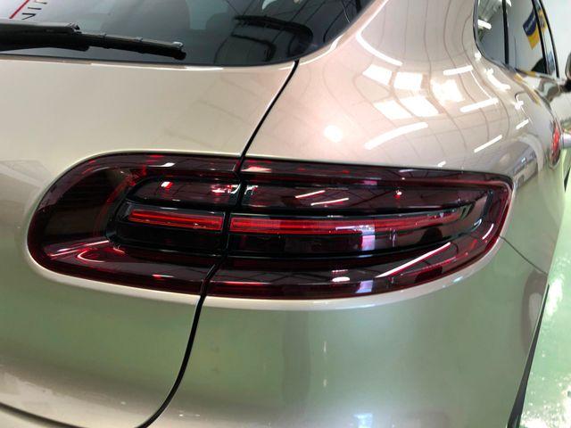 2018 Porsche Macan GTS Longwood, FL 37