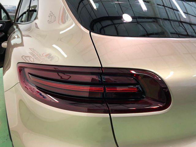 2018 Porsche Macan GTS Longwood, FL 38