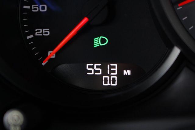 2018 Porsche Macan S AWD - PREMIUM PACKAGE PLUS - NAV - PANO ROOF! Mooresville , NC 36